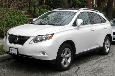 toyota harrier 2012 2012 lexus rx 350 review myideasbedroom com