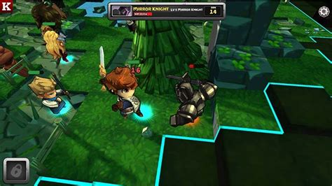 best turn based rpg android 10 best strategy rpgs and tactical rpgs on android vondroid community