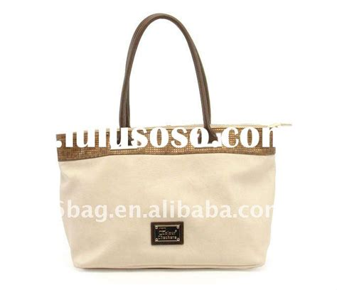 Is Your Desinger Bag Authentic by Designer Authentic Handbags Designer Authentic Handbags
