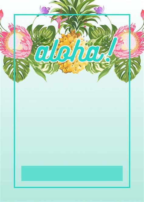 printable birthday cards greetings island 318 best tarjetas varias images on pinterest