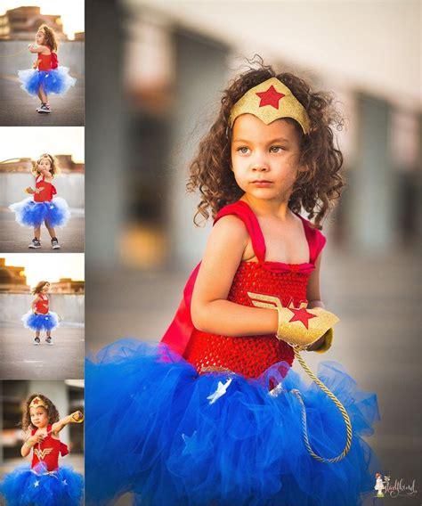 diy superhero costume ideas  kids diy craft ideas