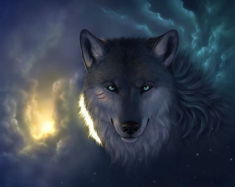 wallpaper for desktop wolf free wallpapers free wolf wallpapers and other nature