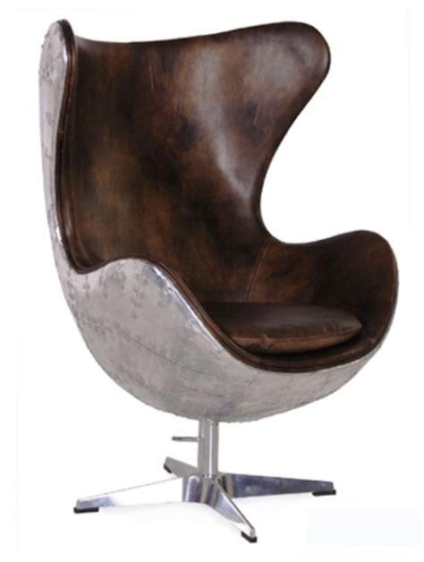 metal egg chair metal aviator egg chair for the home pinterest
