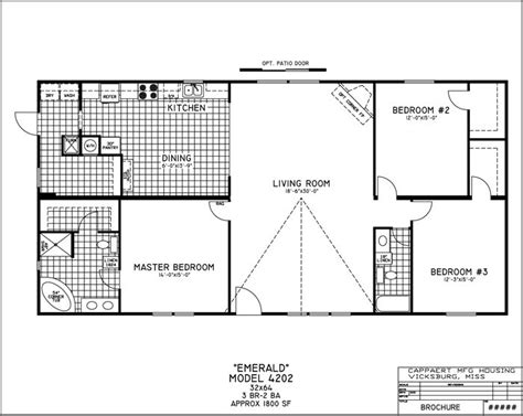 primitive house plans primitive house plans and affordable house plans and
