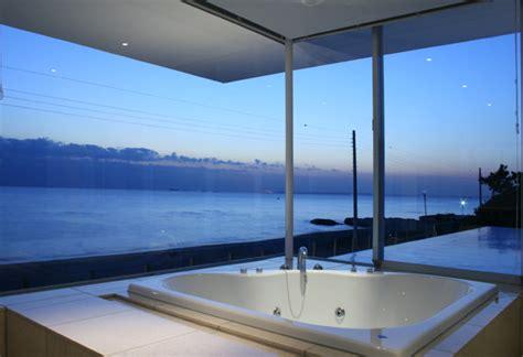 Bathrooms Design Ideas jakuzi modeli dekor sarayi dekorasyon f k rler