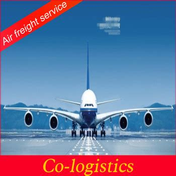 cheap air freight air shipping china to usa skype colsales02 buy cheap air freight