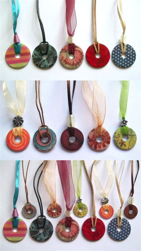 cheap craft projects 17 best ideas about on cool diy diy