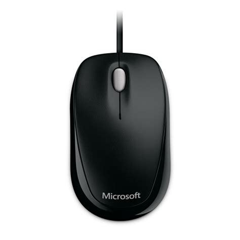 Mouse Dan Keyboard Logitech Combo Mk100 K100 B100 microsoft optical mouse blue dpi calculator priorityjet