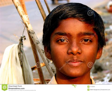 by indian indian kid stock image image of beautiful colour happy
