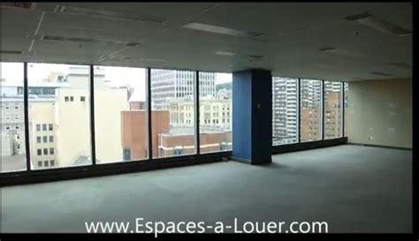bureau 224 louer centre ville montreal notre visite pour 25 000 pc espaces 224 louer agence