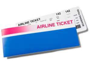 Airline Tickets To Airline Ticket Giveaway Scam Snopes