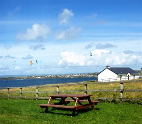 quilty cottages updated 2017 cottage reviews ireland