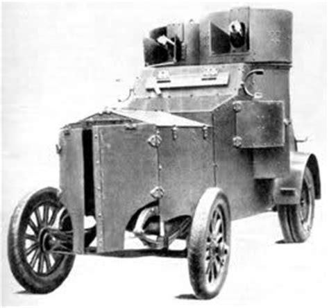early us armor armored cars 1915â 40 new vanguard books izhorski fiat tank encyclopedia