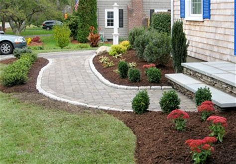Landscaper Nj Landscaping Franklin Lakes Nj 171 Landscaping Design