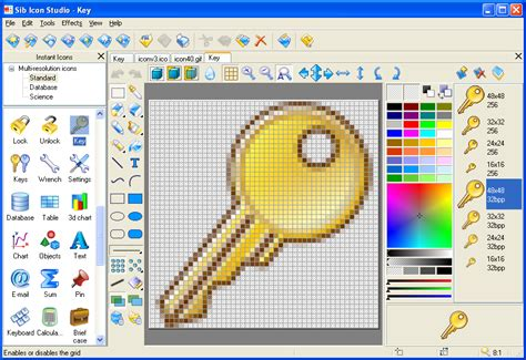 icon design software online icon maker for windows pc