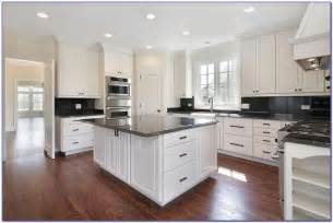 Refinish Kitchen Cabinets White Refinish Kitchen Cabinets White Kitchen Set Home