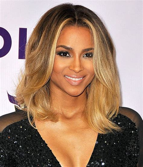a good haircolor for hispanic olive tone woman best color on latinas good hair color for latinas best