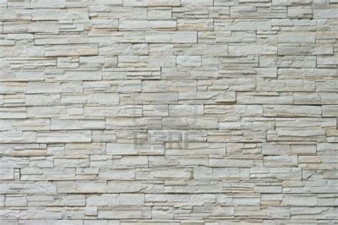 wall tiles pattern www guntherkleinert de architectural decorative wall stone tiles texture boren homes 66678