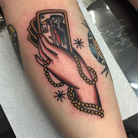 oddfellows tattoo leeds instagram 1000 images about tattoo ideas on pinterest traditional