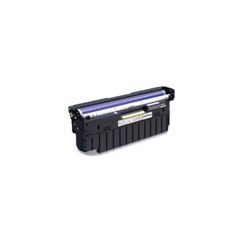Toner Epson Aculaser C9300n bloc photoconducteur noir epson pour aculaser c9300n