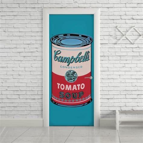 porta pop adesivo de porta pop
