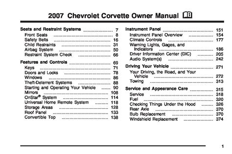 free car manuals to download 1991 subaru xt navigation system free 1987 subaru xt repair manual service manual pdf 2001 dodge neon repair manual