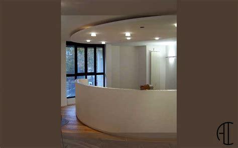 Bureau Pour Cabinet Médical by Salle De Bain Belgique 224 Orleans Prix Maison Ossature Bois