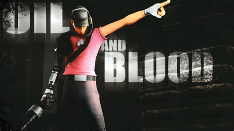 team fortress  spy wallpapers wallpaper cave