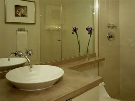 office bathroom decorating ideas exle yvotube