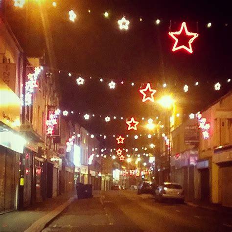 Gremlins In Ballymena Throwback Thursday Ballymena Today Ballymena Lights