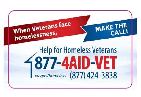 va national service help salisbury provides services for homeless veterans w g