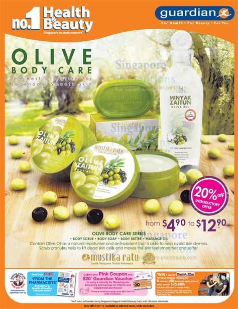 Minyak Zaitun Mustika Ratu 175ml olive zaitun minyak mustika ratu 187 guardian health