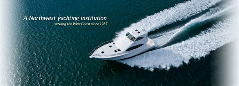 tiara boats for sale pacific northwest oregon yacht sales pacific northwest yachts for sale