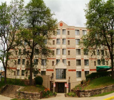 low income housing pa low income housing pa 28 images gilbertsville pa low income housing gilbertsville