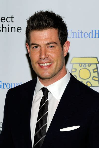 jesse palmer hairstlye jesse palmer in 7th annual project sunshine benefit
