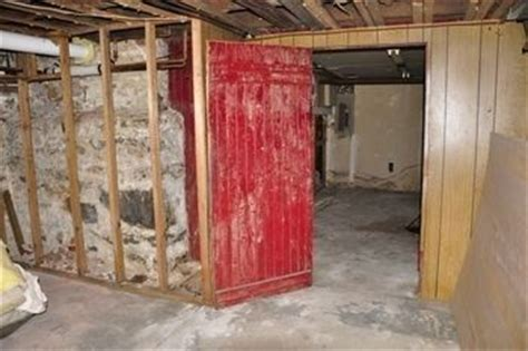 25 best ideas about basement finishing cost on
