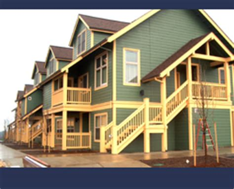 cmha section 8 cleveland ohio rent assistance help paying rent in ohio