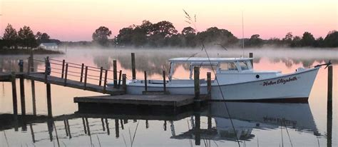 boat charters tours of the chesapeake bay mathews - Chesapeake Bay Boat Tours