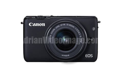 new canon 2015 new canon digital models 2015 price g9x g5x eos