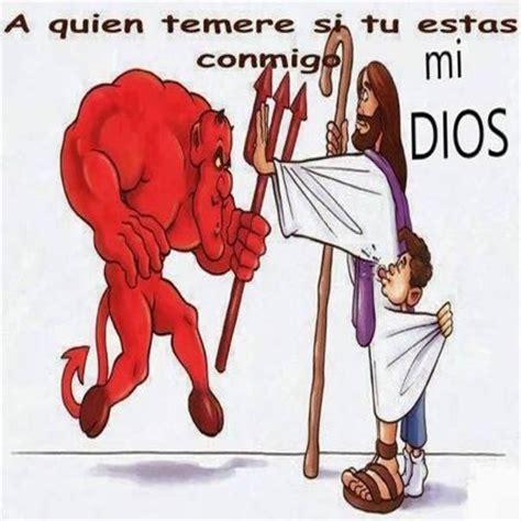 imagenes religiosas catolicas en caricatura imagenes de caricatura jesus y el diablo im 193 genes