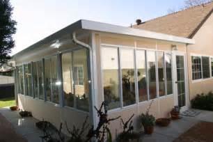 enclosed patio kits aluminum patio enclosures screened in patio room porch