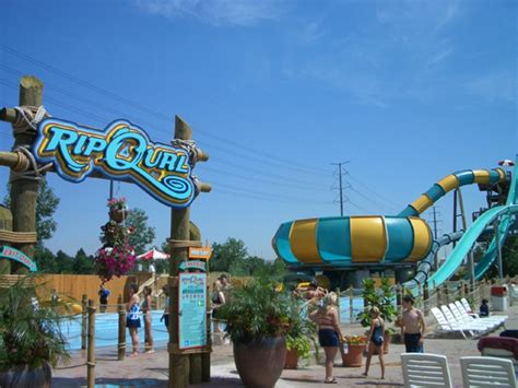 Elitch Garden Hours by Ripqurl Elitch Gardens Theme And Water Park