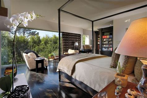 zen bedrooms zen bedrooms that invite serenity into your