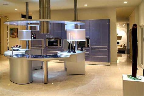 decoraci 243 n cocina moderna