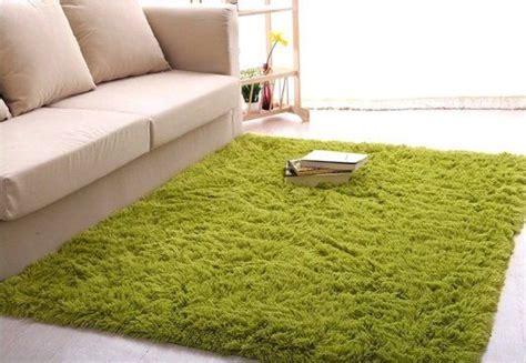 1000 ideas about grass rug on grass carpet