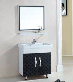 Asian Sconces Wash Basin Bathroom Cabinet Sanitary Ware Supplier