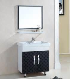 Small Chandeliers For Bathroom Wash Basin Bathroom Cabinet Sanitary Ware Supplier