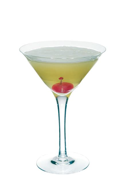 apple martini bar smoky apple martini cocktail recipe