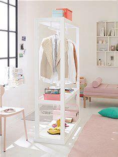 garderobe für schlafzimmer die 399 besten bilder schlafzimmer in 2019 auto