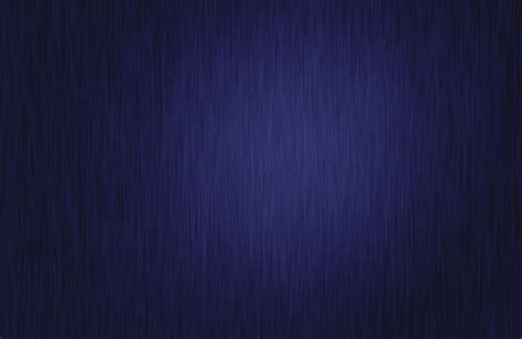 metallic blue blue texture featured on hgtv s quot love it or list it quot
